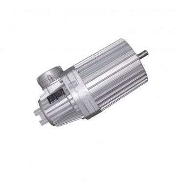 Ремонт гидротолкателей ТЭ-150