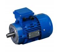 Обслуживание электродвигателя 4A160S6 11кВт