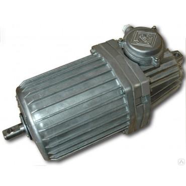 Ремонт гидротолкателей ТЭ-50