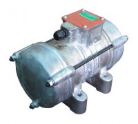 Ремонт электровибраторов ВИ-9-8 Б
