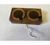 Изготовление электромагнитов