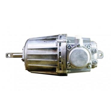 Ремонт гидротолкателей ТГМ-25