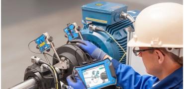 Основные неисправности асинхронных электродвигателей