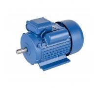 Ремонт асинхронного электродвигателя 4A180S2 22 кВт