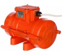 Ремонт электровибраторов ИВ-106