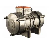 Ремонт электровибраторов ВИ-98 Б-380В