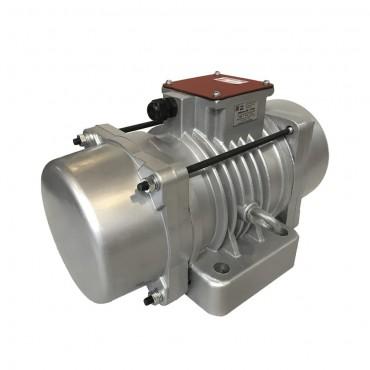 Ремонт электровибраторов ВИ-104 380В