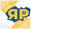 ЯрСтрой - перемотка электродвигателей